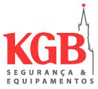 KGB Segurança e Equipamentos