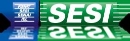 logotipo-sesi