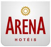 Rede Arena Hotéis