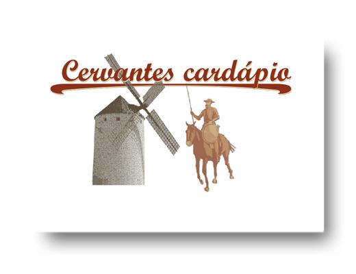 Logo Cervantes comsut