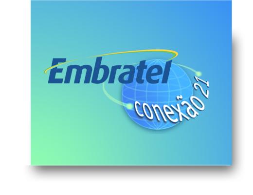logo_ebt_comsut