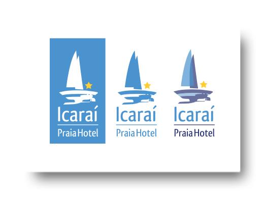 logo_icarai