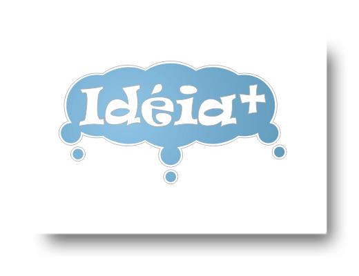 Logo Ideia Comsut